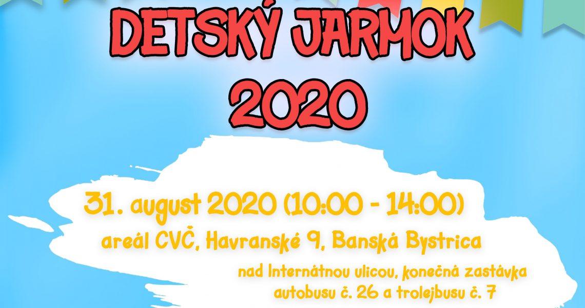 jarmok 2020 banner