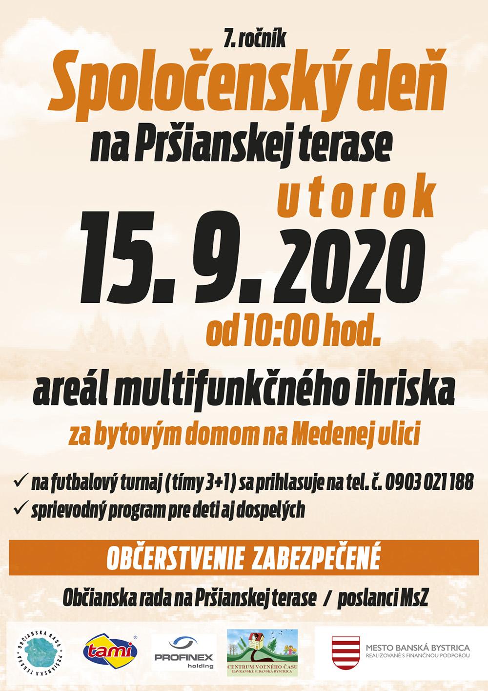 prsianska 2020