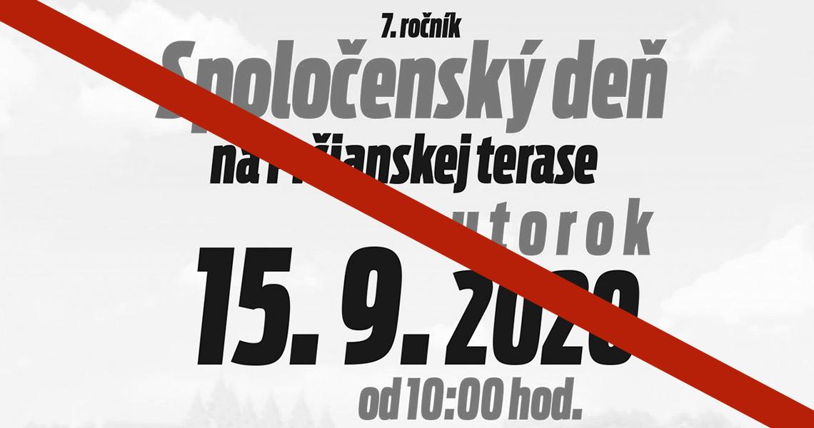 prsianska 2020 banner zrusene
