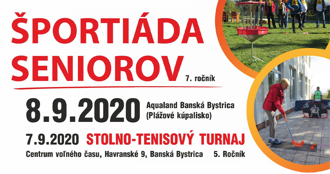 sportiada 2020 banner